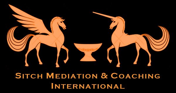 Sitch Mediation & Coaching International